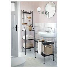 Petite Salle De Bain Tagre Ikea Rangement Pas Cher