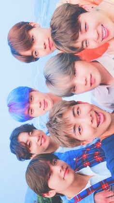 Seoul City TVC] Full series version by BTS BTS 방탄소년단 BTS Wallpaper Lockscreen & Edit bts jk v jimin jhope suga jin rm 610308186986575332 Bts Taehyung, Bts Jimin, Bts Bangtan Boy, Namjoon, Jimin Hair, Bts Lockscreen, Wallpaper Lockscreen, Swan Wallpaper, Jimin Wallpaper
