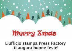 merry xmas :-)