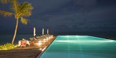 Lux* Maldives *****