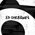 teddysphotos - Ed Sheeran Join Instagram, Instagram Photo Video, Instagram Users, Ed Sheeran Memes, Most Popular Instagram Hashtags, Favorite Person, Photo And Video, Channel, Tom Holland