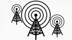 Mobile tower radiation fears unfounded, say medical experts at COAI forum