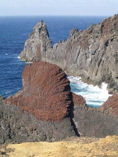 Azorean spirit Portuguese, Islands, Spirit, Water, Outdoor, Funny, Gripe Water, Outdoors, Outdoor Living