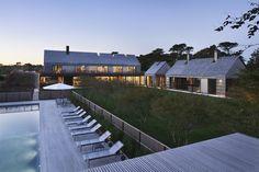 Gallery - Pierson's Way / Bates Masi Architects - 11
