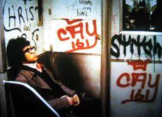 NEW YORK SUBWAYS INSIDES | Public Domain_02_AC. Street Codes | Abitare En