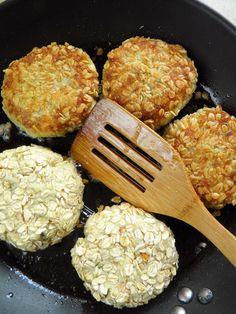 Iron Pan, Lunch, Chicken, Healthy, Breakfast, Kitchen, Food, Drink, Diet