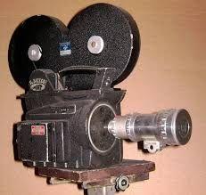 Resultado de imagem para camera 35mm antiga