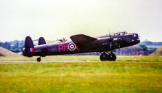 Display Photos, Photo Displays, Lancaster, 1980s, Fighter Jets, Aircraft, Aviation, Planes, Airplane