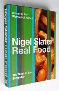 another great book by Nigel Slater  My fave cookbook ever