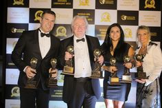 Congratulations to the team at Talise Spa for winning the 'World's Best Hotel Spa Brand' accolade at the World Spa Awards, a great achievement! View our press release here: