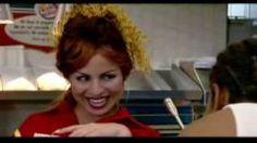 MAD tv - Bon Qui Qui at King Burger, via YouTube. LOVE Anjelah Johnson... she's hilarious!