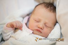 Maternity ward first pics