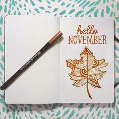 November~December 2014: The Value Immersion of 'Ike loa and Ha'aha'a.  Join us: Value your Month to Value your Life.