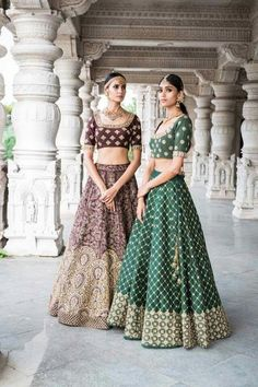 names uncommon classic – babynamesvintage Indian Lehenga, Red Lehenga, Lehenga Choli, Anarkali, Sabyasachi, Indian Wedding Outfits, Bridal Outfits, Indian Outfits, Wedding Dress