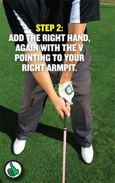 Golf Tips Swing Want to land it in the fairway every time or at least give your chance to get there? Better yet, want to shed the banana ball? Read on and slice no more. Tips And Tricks, Golf Slice, Golf Shafts, Golf Instructors, Golfer, Golf Chipping, Chipping Tips, Golf Practice, Golf Club Sets