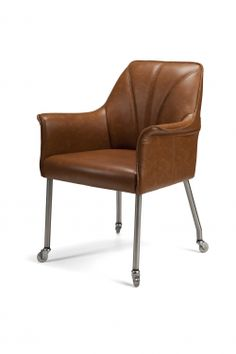 The Martin chair is a remarkable, original chair, which will find its application in various interiors. It will present itself exceptionally in modern dining rooms, as well as in designer cafes or restaurant. Armchair, Dining Room, The Originals, Interior, Modern, Shopping, Furniture, Design, Home Decor