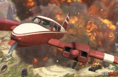 PS3 cheat codes to activate the corresponding cheat function in #GTA5 #cheatcodes