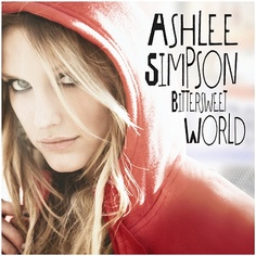bittersweet world cd