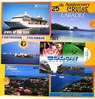 cruise scrapbook layouts - Bing Images