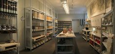 This Is What A Zero-Waste Grocery Store Looks Like - mindbodygreen.com