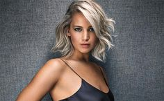 At just 25, Jennifer Lawrence is already an Oscar winner and Hollywood's most bankable actress. Since 2010's gritty breakthrough Oscar nominated...
