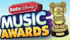 Get ready for the 2016 Radio Disney Music Awards this spring! It was announced on Tuesday (January 26, 2016) that the date is set for April 30th! Everyone w
