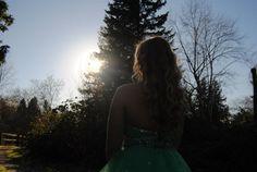 Laura Winship Photography   https://www.facebook.com/laurawinshipphotography?ref=hl
