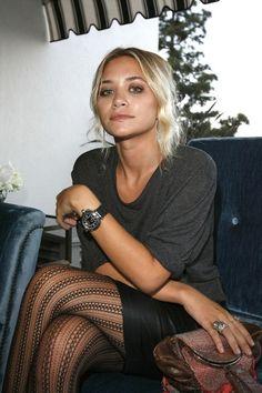 Ashley Olsen annaschork