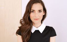 Winona Ryder: 'I don't have an interest in being a movie star' - Telegraph