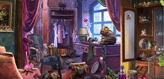 """You can play """"The Enchanted City"""" http://www.hidden4fun.com/hidden-object-games/3478/The-Enchanted-City.html"""