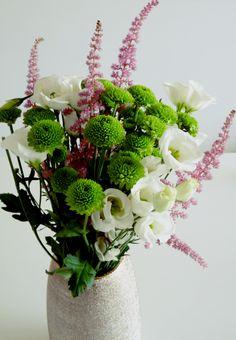 Bouquet de mari e fleurs des champs 20 beaux bouquets de mari e pour gayer votre robe elle - Bouquet de fleurs des champs ...