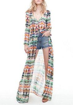 http://www.dmsboutique.com.br/camisas/maxi-camisa-vestido-tie-dye-ref-086/
