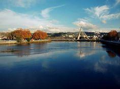 Pontevedra romántica