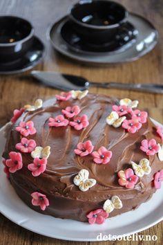 Fondant, Tart, Delish, Food And Drink, Baking, Sweet, Desserts, Cookies, Recipes