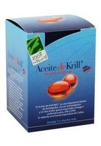 100% Natural Aceite de Krill NKO 90 perlas. Mas info del producto en http://www.suplments.com/100-natural-aceite-de-krill-nko-90-perlas