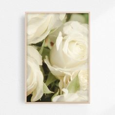 Stunning photograph with vintage vibes. Perfect on any wall. Kaja, Vintage Vibes, Mockup, Bloom, Colours, Graphic Design, Wall Art, Frame, Artwork