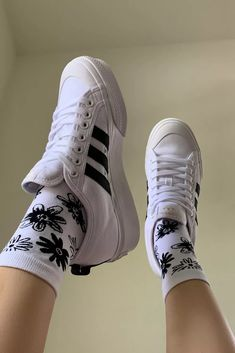 Vulcanized Rubber, W 6, Platform Sneakers, Urban Outfitters, Adidas Sneakers, Fitness, Metallic, Content, Shopping