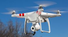 Chi dice drone non dice giocattolo le ferree regole di volo