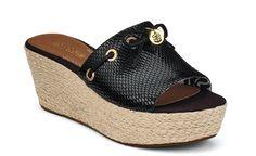 Sperry Women's Hillsboro Platform Sandal