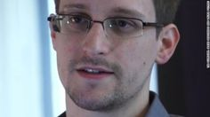 """Former intelligence worker Edward Snowden, 29, revealed himself as the source of documents outlining a massive effort by the NSA to track cell phone calls and monitor the e-mail and Internet traffic of virtually all Americans. He says he just wanted the public to know what the government was doing. """"Even if you're not doing anything wrong, you're being watched and recorded,"""" he said. While he has not been c..."""
