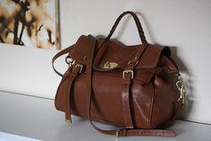 purse of my dreams!