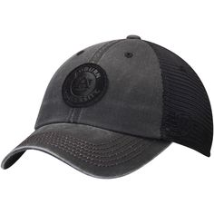 reputable site d8496 a9618 aliexpress white auburn tigers under armour hat 19817 7a2b7  where to buy auburn  tigers top of the world outlander trucker adjustable hat black your price