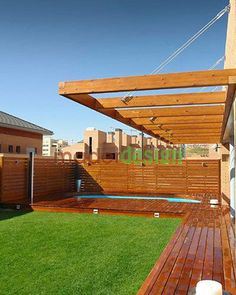 Pergola For Sale Craigslist Pergola With Roof, Cheap Pergola, Pergola Shade, Diy Pergola, Pergola Kits, Porch Step Railing, Porch Steps, Carport Canopy, Patio Canopy
