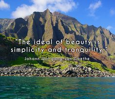 Kauai calls. Ideal Beauty, Kauai, Rafting, Snorkeling, Whale, Remote, Coast, Ocean, Tours