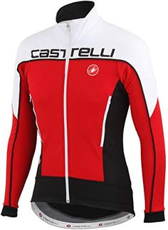 Looking for Castelli Mortirolo 3 Jacket - Men's ? Check out our picks for the Castelli Mortirolo 3 Jacket - Men's from the popular stores - all in one. Bike Wear, Cycling Jerseys, Cycling Gear, Men's Coats And Jackets, Cycling Outfit, Cycling Clothes, S Man, Jersey Shirt, How To Wear