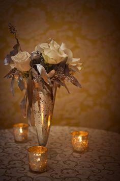 new+years+eve+nye+midnight+winter+wonderland+wedding+blue+snow+white+floral+gold+sparkle+glitter+silver+formal+tradition+classic+evening+platinum+bride+bridal+groom+tux+tuxedo+ars+magna+studio+25.jpg (600×902)