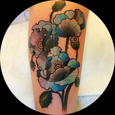 Image result for neotraditional sleeve