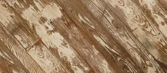 Elmwood-Reclaimed-Timber-antique-barn-wood-reclaimed-wood- paneling-Remodelista