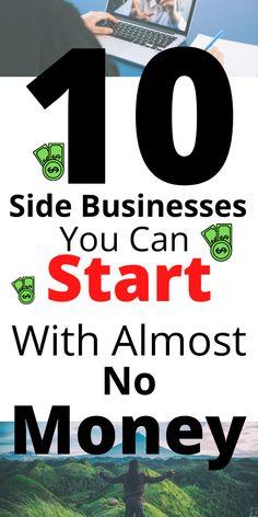 Earn Money From Surveys, Earn Money Fast, Earn Money From Home, Earn Money Online, Way To Make Money, Best Money Making Apps, Entrepreneur, Online Work From Home, Extra Money