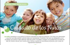 Nobletierra Bienestar: NIÑOS Face, Baby Care, Carrier Oils, Insect Bites, Sweet Almond Oil, The Face, Faces